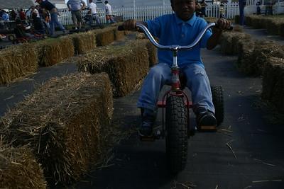 Von Thun Farm | 10-9-2010