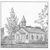 First Church - Cumberland Presbyterian Church