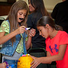 Image from Pumpkin Deco Night and Chili Cook-off at First Pres Church 10-29-2014