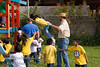 Guatemala Mission Trip - Day 3 -  Sunday, November 11, 2007<br /> One of the highlights of the week was playing with the orphan children.  They are incredible and grab your heart.