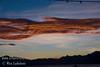 Guatemala Mission Trip - Day 4 - Monday, November 12, 2007<br /> Sunset over Lake Atitlan from Panajachel, Guatemala.