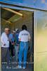 Guatemala Mission Trip - Day 4 - Monday, November 12, 2007