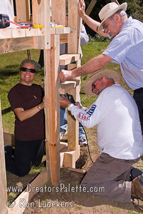 Guatemala Mission Trip - Day 6 - Wednesday, November 14, 2007