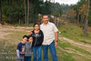 Guatemala Mission Trip - Day 6 - Wednesday, November 14, 2007<br /> Giovanni, his wife and two children.  We had a hard time believing his wife is really 30 years old.