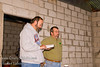 Guatemala Mission Trip - Day 7 - Thursday, November 15, 2007.  Dedication Day. <br /> Mark sharing his heart about how this project is a dream come true and the years of preparation to make it come about.