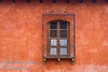 Guatemala Mission Trip - Day 8 - Friday, November 16, 2007 <br /> Samples of local architecture in Antigua Guatemala.