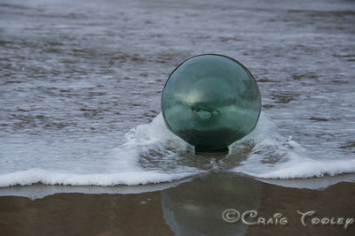 Glass_Balls2013-12-27©Craig_Tooley_CT68813
