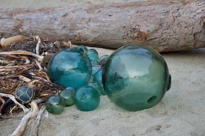 Glass_Balls2013-12-27©Craig_Tooley_CT68767