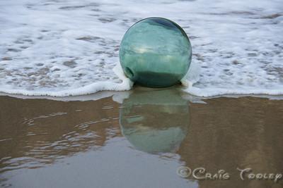 Glass_Balls2013-12-27©Craig_Tooley_CT68830
