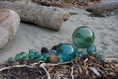 Glass_Balls2013-12-27©Craig_Tooley_CT68766
