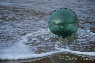 Glass_Balls2013-12-27©Craig_Tooley_CT68815