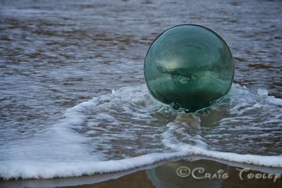 Glass_Balls2013-12-27©Craig_Tooley_CT68815