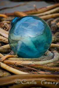 Glass_Balls2013-12-27©Craig_Tooley_CT68794