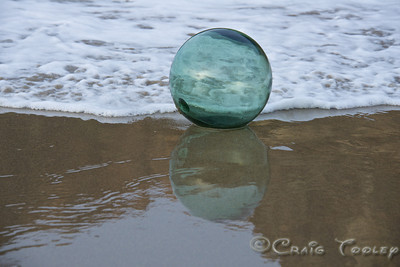 Glass_Balls2013-12-27©Craig_Tooley_CT68829