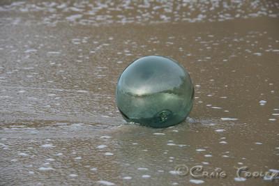 Glass_Balls2013-12-27©Craig_Tooley_CT68822