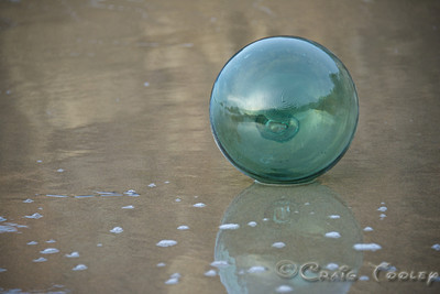 Glass_Balls2013-12-27©Craig_Tooley_CT68807