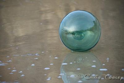 Glass_Balls2013-12-27©Craig_Tooley_CT68807