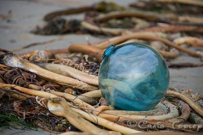 Glass_Balls2013-12-27©Craig_Tooley_CT68797