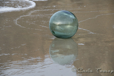 Glass_Balls2013-12-27©Craig_Tooley_CT68826