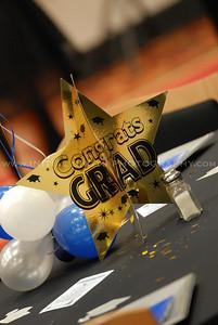 Griffin Celebration_008