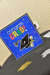 Griffin Celebration_004