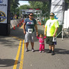 Father's Day Run
