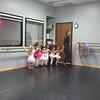 2015-10-03 Dance class