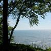 Lake Michigan, Douglas, Michigan<br /> July 2009