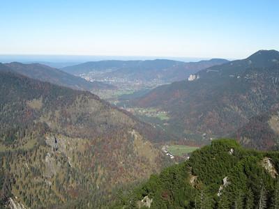 Schildenstein