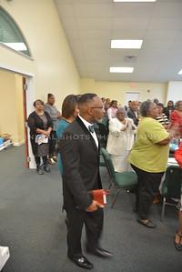 Pastoral Anniversary 2014_019