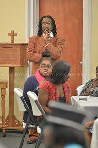 Pastoral Anniversary 2014_016