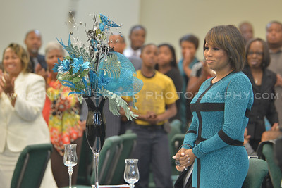Pastoral Anniversary 2014_021