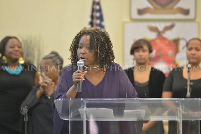 Pastoral Anniversary 2014_017