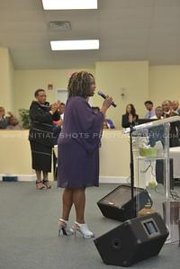 Pastoral Anniversary 2014_022