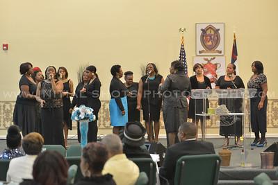 Pastoral Anniversary 2014_001