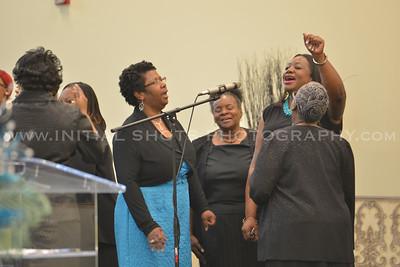 Pastoral Anniversary 2014_009