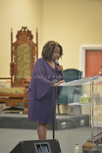 Pastoral Anniversary 2014_023