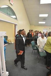 Pastoral Anniversary 2014_018