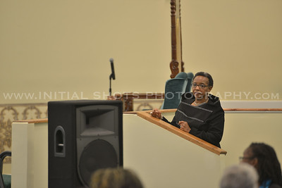 Pastoral Anniversary 2014_014