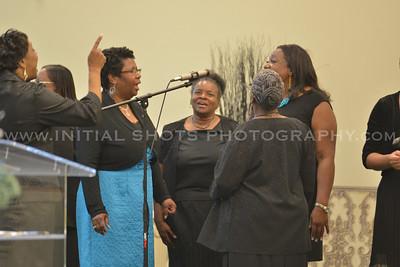 Pastoral Anniversary 2014_011