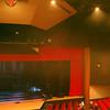 Day 186  Star Plaza Theatera