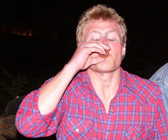 Matt... 