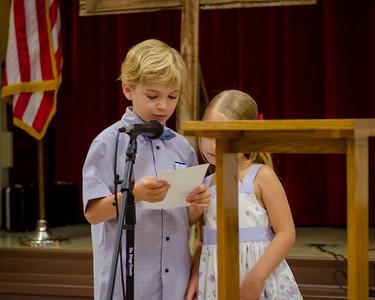 Image from RiverCross Church 1 Year Anniversary
