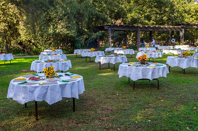 Photo from Celebration of Life for Lory Bennetts 10-22-2016 at the Bennetts Ranch, Vsailia, CA