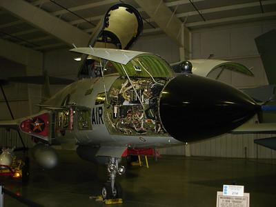 F-101