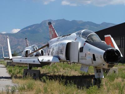 (R)F-4s
