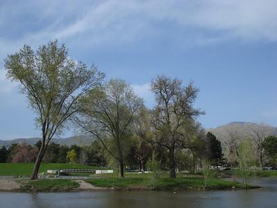 Libert Park