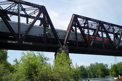 Bridge #6