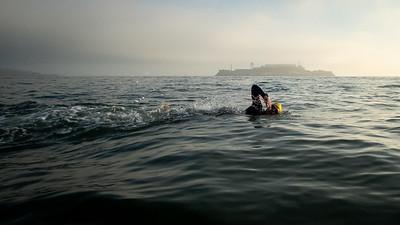 BridgetoBridgeSwim-125