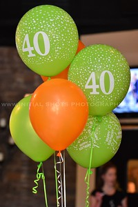 40th Celebration 016A_0638